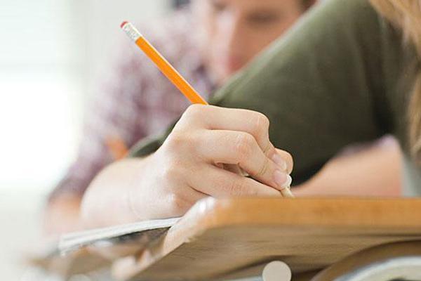 Προπτυχιακές Σπουδές